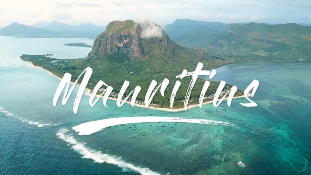 Mauritius Wellness Destination