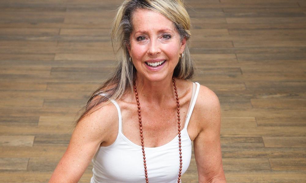 Susan Gwaltney